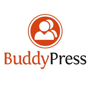 Unidash BuddyPress Community