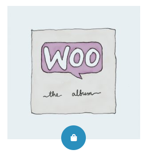 Unidash Shop WooCommerce