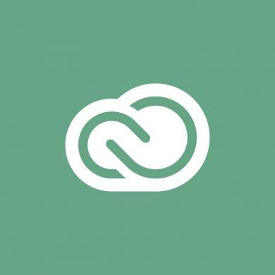 creative-cloud